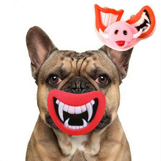 chew toys for french bulldog puppies